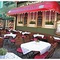 26.Restaurant Laterne(燈籠餐廳).jpg.jpg