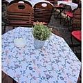 27.Restaurant Laterne(燈籠餐廳).jpg.jpg
