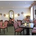 29.Restaurant Laterne(燈籠餐廳).jpg.jpg