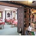 30.Restaurant Laterne(燈籠餐廳).jpg.jpg