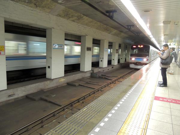 DSCN2846_600.jpg