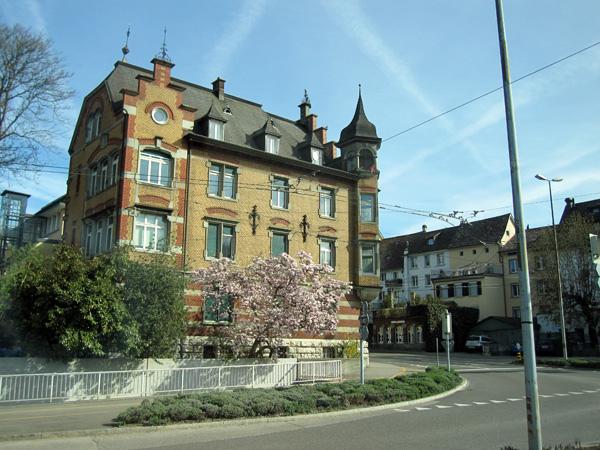 01.瑞士街景01.jpg
