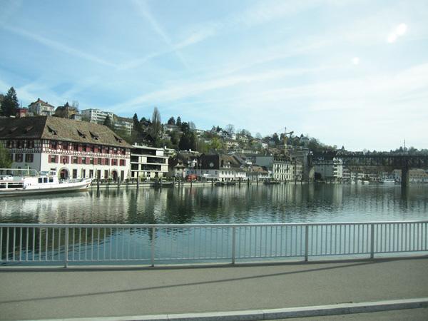 02.瑞士街景02.jpg