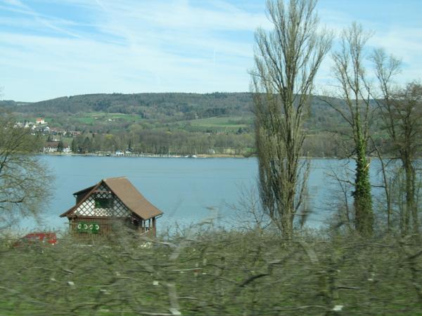 05.萊茵河的支流.jpg