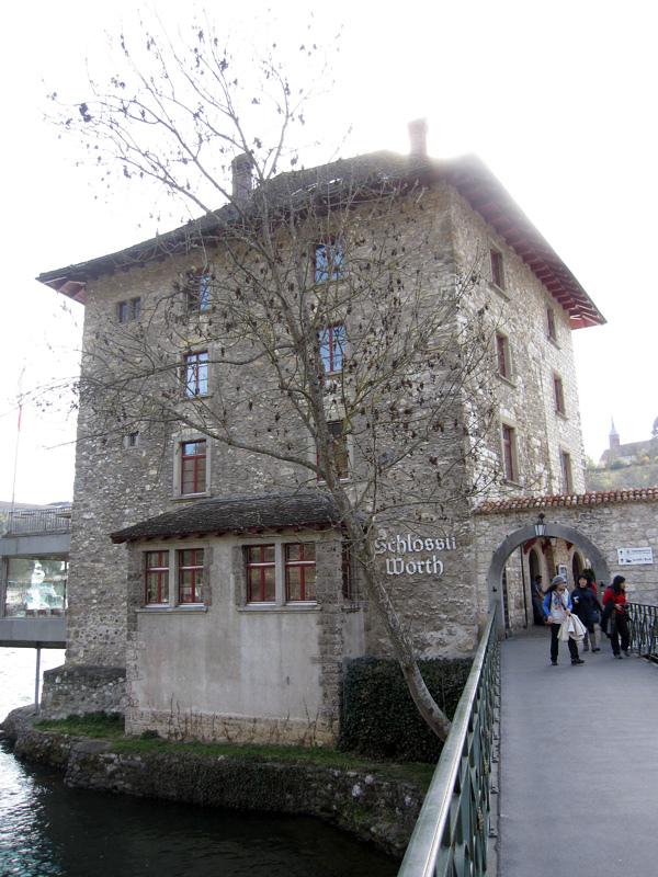 19.遊客中心前身是座城堡.jpg