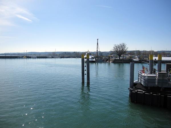 22.Konstanz港口.jpg