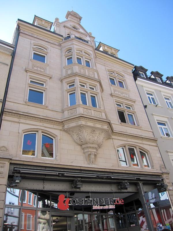 30.Konstanz老城區有凸窗設計的建築.jpg