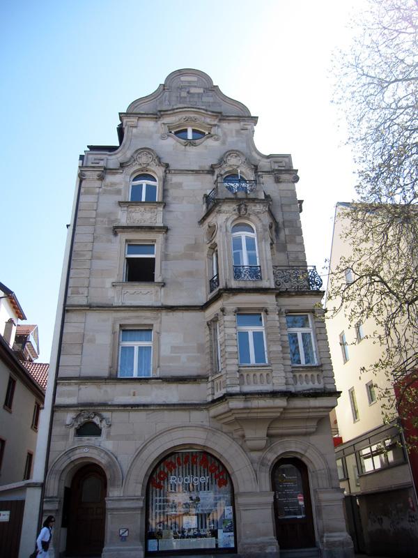 31.Konstanz老城區建築  也有凸窗設計.jpg