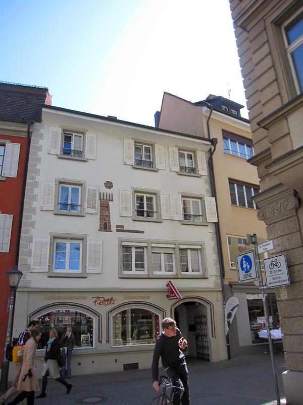 33.Konstanz老城區建築(1293).jpg