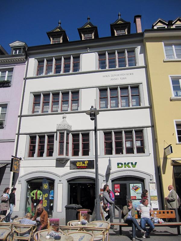 34.Konstanz老城區建築(1384).jpg