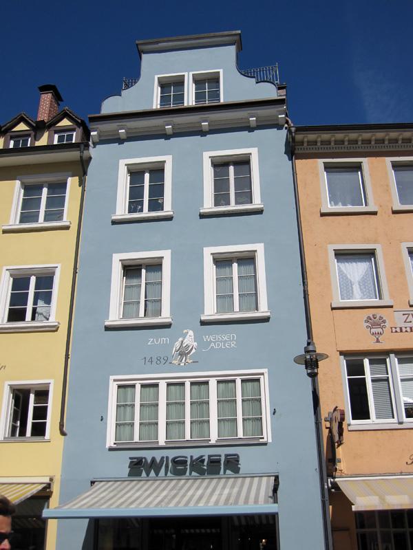 34.Konstanz老城區建築(1489).jpg