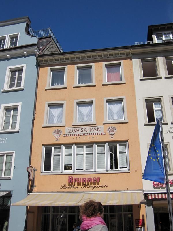35.Konstanz老城區建築(1509).jpg
