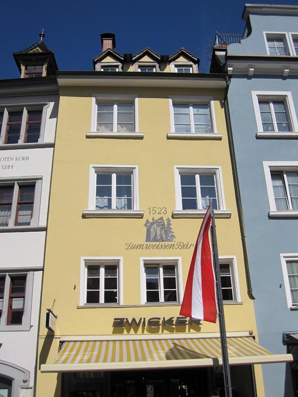 36.Konstanz老城區建築(1523).jpg