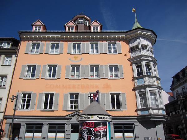 37.Konstanz老城區建築(1536).jpg