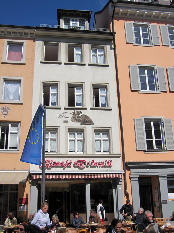 39.Konstanz老城區建築(1539).jpg