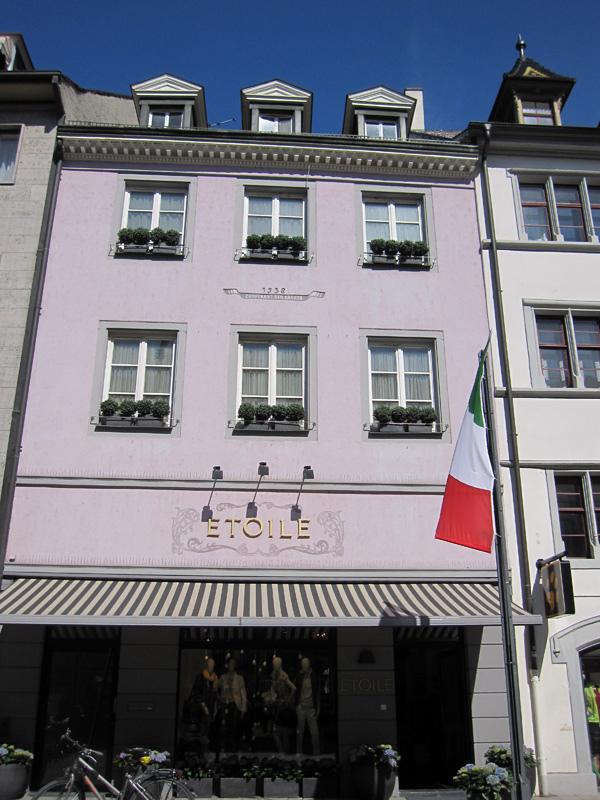 40.Konstanz老城區建築(1558).jpg
