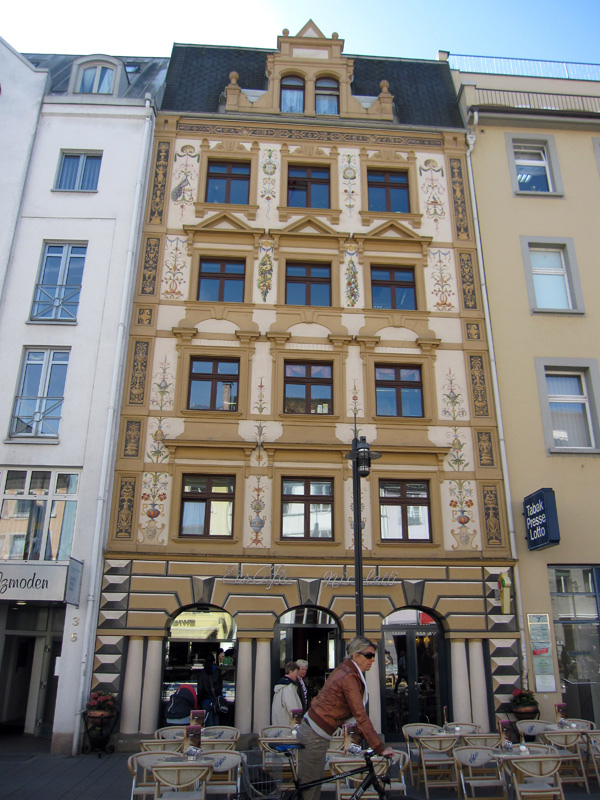 41.Konstanz老城區建築.jpg
