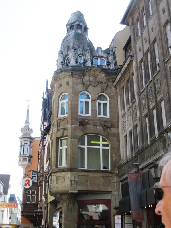 51.Konstanz老城區建築.jpg