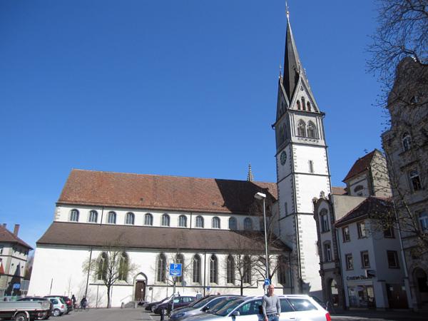 58.旅館旁邊的小教堂.jpg