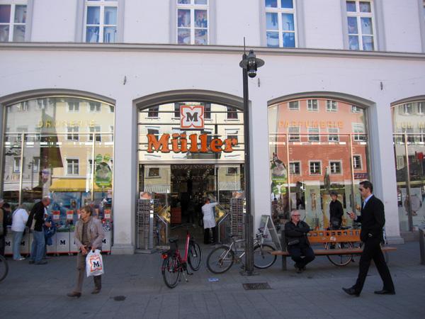 62.Müller超市.jpg