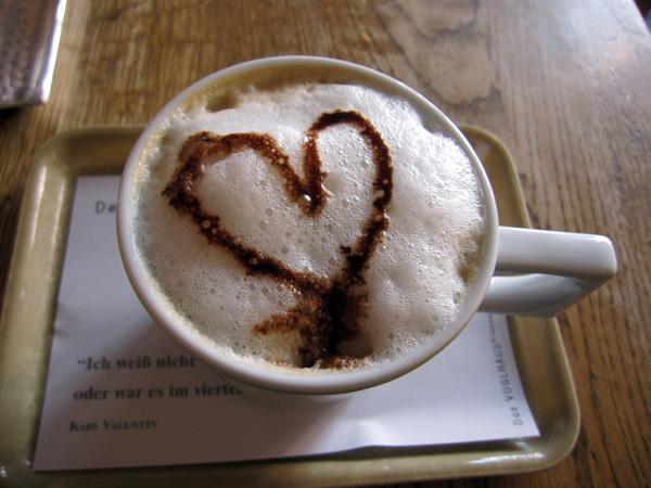 64.我的咖啡.jpg