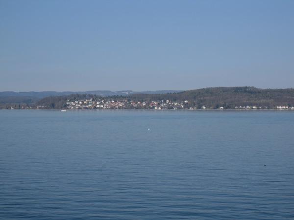 79.波登湖.jpg