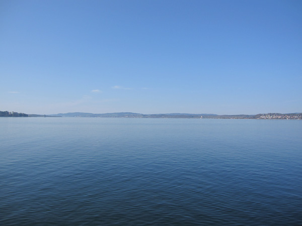 80.波登湖03.jpg
