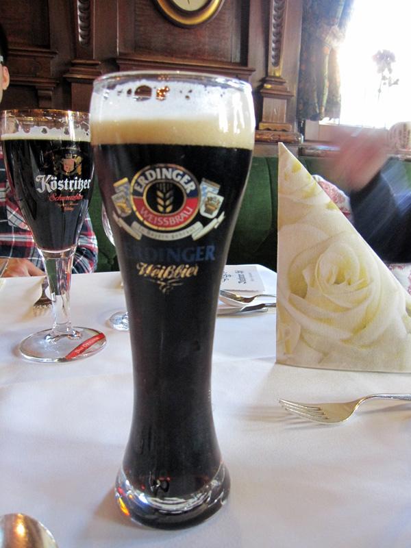 97.黑啤酒.jpg