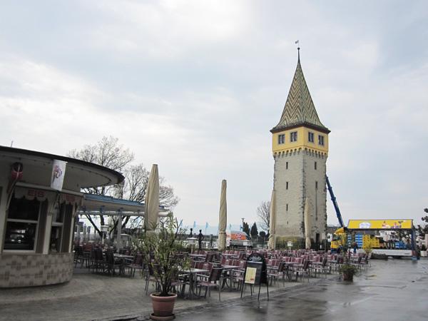2.舊燈塔.jpg