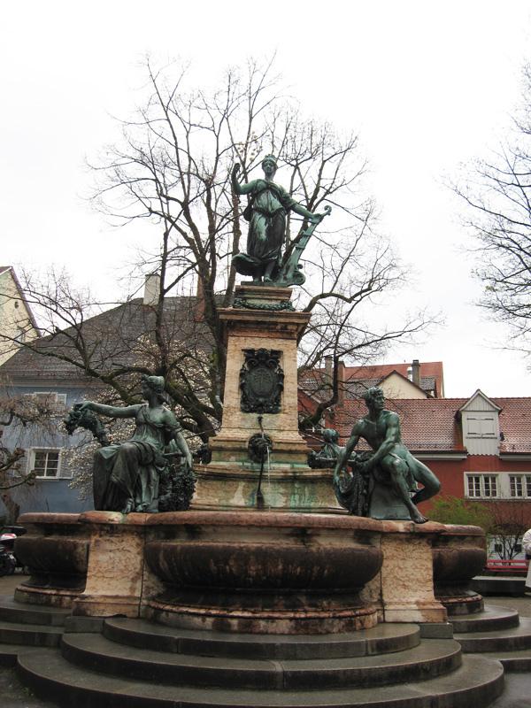 16.Lindavia噴泉.jpg