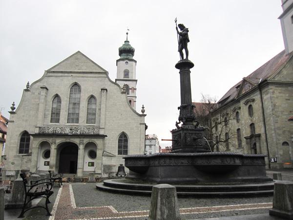 23.史蒂芬教堂.jpg