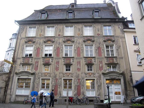 26.也有濕壁畫的建築.jpg