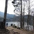 15.阿爾卑斯湖.jpg