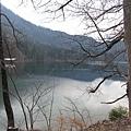 16.阿爾卑斯湖.jpg