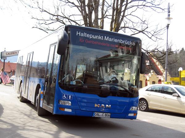 22.巴士來了.jpg