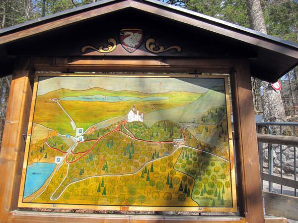 25.瑪麗恩橋旁的地圖.jpg