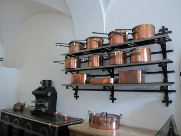 43.廚房.jpg