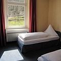 58.Hotel Lisl - 我的房間.jpg