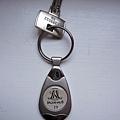 60.Hotel Lisl - 房間的鑰匙 .jpg