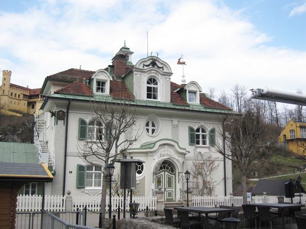 63.Hotel Jägerhaus.jpg