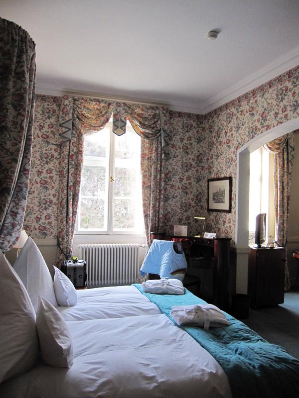 65.Hotel Jägerhaus的房間.jpg
