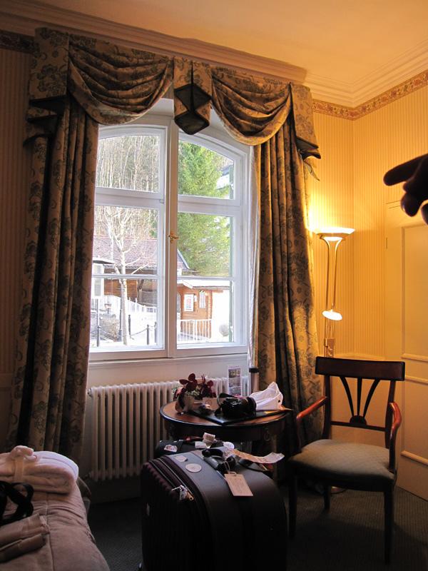 69.Hotel Jägerhaus的房間.jpg