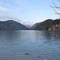 71.阿爾卑斯湖.jpg