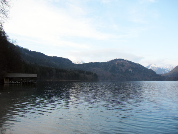 72.阿爾卑斯湖.jpg