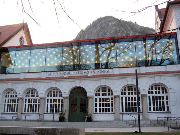 Museum der Bayerischen Könige.jpg
