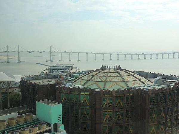 水上大橋3.JPG