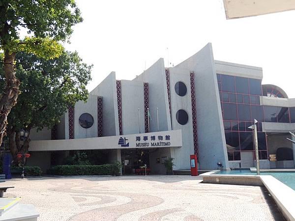 海事博物館1.JPG