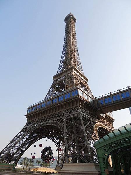 巴黎人 9.JPG