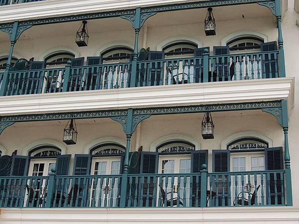 漁人碼頭 萊斯酒店 3.JPG