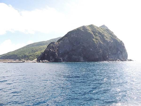 龜山島_02.JPG